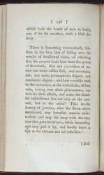 A Descriptive Account Of The Island Of Jamaica -Page 136